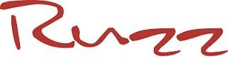 logotranspcort